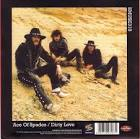 Ace of Spades/Dirty Love