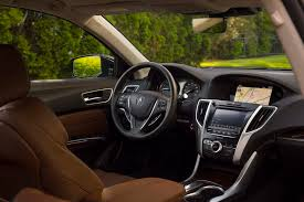 2018 acura ilx interior.  ilx 20  99 on 2018 acura ilx interior