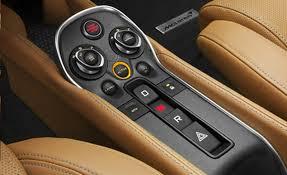 mclaren 570s interior. designed around the perfect driving position stateoftheart interior of sports series features luxurious leather hides and advanced touchscreen mclaren 570s e
