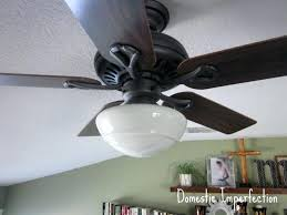 beautiful how to add light to ceiling fan for boring light fixture 94 adding light kit