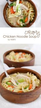 Ingredients include shredded chicken, egg noodles and cheddar cheese. Kraft Chicken Noodle Classic Creamy Chicken Noodle Soup Family Fresh Meals From Easy Classics To Festive New Favorites You Ll Find Them All Here Aneka Ikan Hias