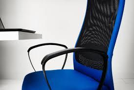 white office chair ikea qewbg. awesome ikea ergonomic office chair chairs white qewbg i