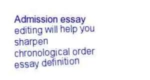topic to essay on mtv high school student essay samples academic reasons for going to college essay evaluating resume writing mast graduates reasons for going to college