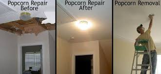 acoustic ceiling removal. Fine Ceiling Acoustic Removed Is Specialized In Providing Acoustic Popcorn Ceiling  Removal As Well Drywall And Repairs At Affordable Prices Inside Ceiling Removal