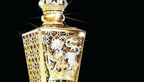 most expensive chandelier most expensive chandelier chandeliers crystal five perfumes brand in most expensive chandelier expensive