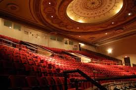 Strand Theater Seating Chart The Strand Providence Seats Related Keywords Suggestions