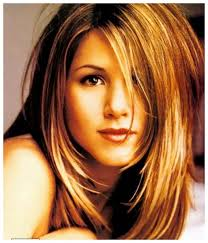 Hair Answers  Best cut for very thin hair   Hairdresser on Fire together with Hairstyles For Really Thin Long Hair   Popular Long Hair 2017 moreover Best 25  Fine hair bangs ideas on Pinterest   Bru te bangs moreover  moreover Short Haircuts For Very Thin Hair   Best Haircut Style as well Best Haircuts for Women   Haircuts for Every Hair Type additionally  additionally 20 best Best haircuts for thin fine hair images on Pinterest together with Best 25  Thin hairstyles ideas on Pinterest   Styles for thin hair together with  as well 20 Haircuts for Short Fine Hair   Short Hairstyles 2016   2017. on best haircuts for very thin hair