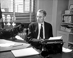 e b white s poignant and playful obituary for his beloved dog   and essays celebrating his canine companions compiled by his granddaughter and literary executor martha white comes this moving obituary white