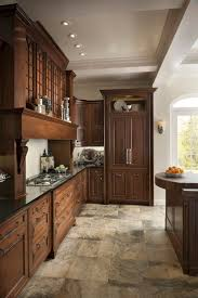 Wood Mode Cabinets The 104 Best Images About Wood Mode Cabinets On Pinterest Room