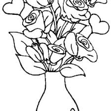 Small Picture Free Printable Coloring Pages Part 211