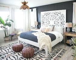 bohemian bedroom bohemian bedroom ideas refined chic