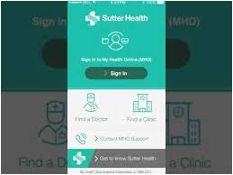 My Health Chart Sentara 57 Meticulous Mychart Login Ahn