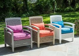 Patio Furniture Venice Florida