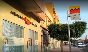 Atijari Wafa Banc Le Matin Attijariwafa Bank Deux Centres Dar Al Moukawil