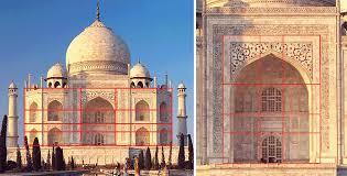 Appealing Golden Mean Ratio In Architecture Photo Design Ideas .