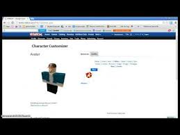 How To Get Free Pants On Roblox How To Get Free Pants And Change Skin Colour On Roblox Playithub