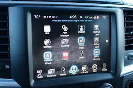 2016 ram 1500 overview cargurus 2012 dodge ram alpine sound system upgrade at 2012 Dodge Ram Alpine Stereo System Wiring Diagram