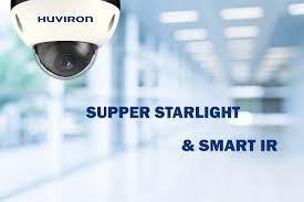 Lựa chọn sử dụng camera giám sát an ninh nào tốt nhất hiện nay?