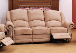 fabric recliner sofa. Best Fabric Recliner Sofa 68 In Home Kitchen Cabinets Ideas With E