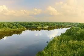 Река Кубань Самая большая река Краснодарского края Река Кубань