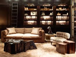furniture stores nyc. NYCs Material Good Concept Shop Cool Hunting Furniture Stores Nyc