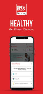 This customer care number helps the customer to contact the help desk of hdfc ergo general insurance with free of cost. Hdfc Ergo Insurance App On The App Store