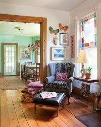 Luxury Home Design Blogs Fresh In Creative Sofa Ideas