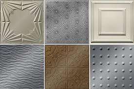 decorative ceiling tiles. New Line Wall And Ceiling Tiles By Decorative E