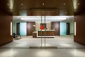 corporate office design ideas corporate lobby. corporate office lobby httpwwwgregfolkinswpcontentuploads design ideas o