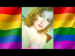 Movie download indoxxi lyarkaca21 lk21. Sexually Fluid Vs Pansexual Indonesia Redaksikerja Com