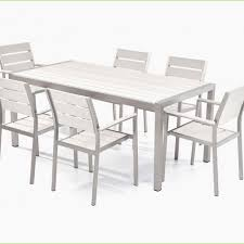 kettler outdoor furniture inspirational aluminum dining table outdoor elegant sehr gehend od inspiration