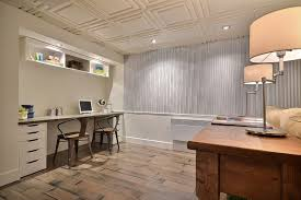drop ceiling lighting basement traditional with recessed lighting wood floor basement ceiling lighting