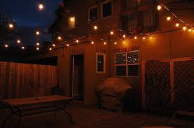 Solar String Lights Home Depot Gorgeous Picture Rope Lights Unique Solar Rope String Lights Solar Rope