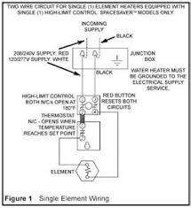 wiring diagram for two element hot water heater wiring similiar electric heater wiring diagram keywords on wiring diagram for two element hot water heater