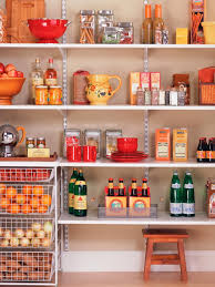 favorite great kitchen food storage for kitchen food pantry