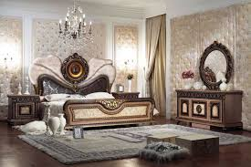 Luxury Bedroom Luxurious Bedrooms Graphicdesignsco