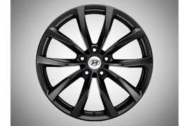 <b>Диск колесный R19 Hyundai</b> S1400ADE09 для Санта Фе 4 ...