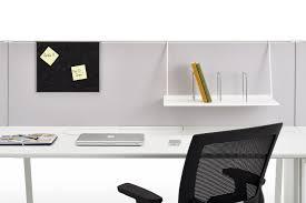 bene office furniture. Bene Office Furniture U