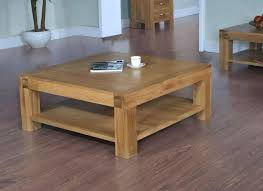 oak coffee table dazzling large oak coffee table gorgeous square tables easy medium oak coffee table oak coffee table