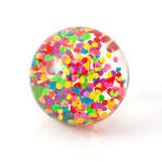 Images & Illustrations of bouncy ball