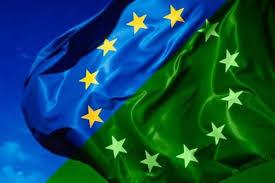 Pomůže Zelená dohoda (Green Deal) ekonomice v době po koronaviru?