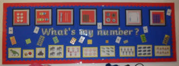 Maths | Worcesters Primary School