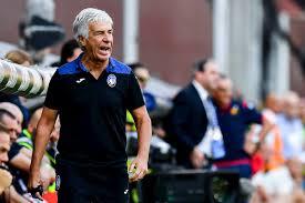 Fantacalcio, le formazioni ufficiali di Atalanta-Verona: c'è ...