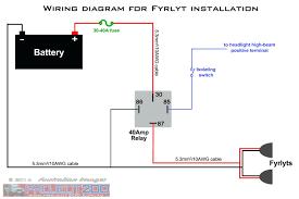 wiring diagram trailer light socket refrence trailer caravan wiring 12n wiring diagram caravan wiring diagram trailer light socket refrence trailer caravan wiring lights etc 7 pin plastic plug 12n