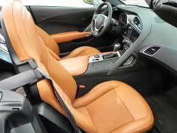 chevrolet corvette stingray 2015 interior. 2015 corvette stingray interior 3 aoa1200px chevrolet