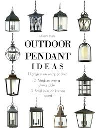 home fancy large exterior chandeliers 22 full size of outdoor lighting garage pendant porch extra large