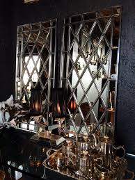 awesome inspiration ideas wall mirror panels home wallpaper decorative original window depot for bathrooms