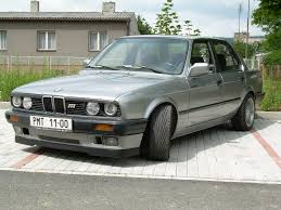 92 bmw 325i fuse box diagram wirdig box diagram bmw 325i fuse box diagram 1993 bmw 325i convertible e30 92