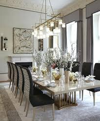 beautiful dining room chandeliers rectangular brass chandelier dining room decor 2018 beautiful dining room chandeliers
