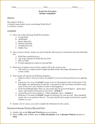 Newest Resume Format Latest For Experienced Software Engineer With